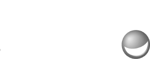 myspass